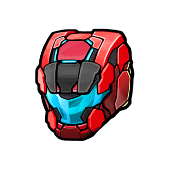 Gear-Tech Marine Helm H-E.VI Render