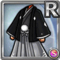 Gear-Black New Year's Hakama Icon