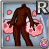 Gear-Sakura Bodysuit Icon