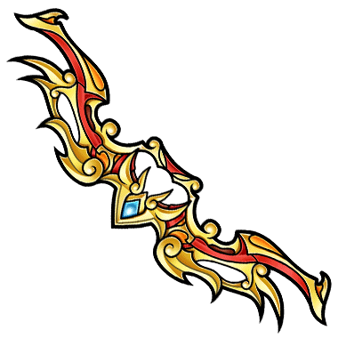 File:Gear-Bow of Qitian Render.png