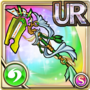 Gear-Shinatobe's Honeysuckle Icon