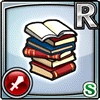 File:Furniture-Classic Books (Red) Icon.png