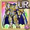 Gear-Platinum Unicorn Armor Icon