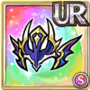 Gear-Divine Dragoon Headband Icon