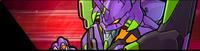 Unison Attack-Evangelion Cut in