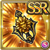 File:Gear-Golden Beast Relic Icon.png