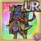 Gear-Lu Bu's Armor Icon