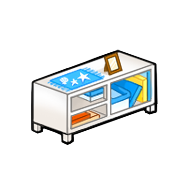File:Furniture-Cabinet (White) Render.png