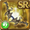 Gear-Asclepius Icon
