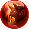 File:Ability-Soul of the Ogre Icon.png