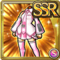 Gear-Sakura Miku Clothing Icon