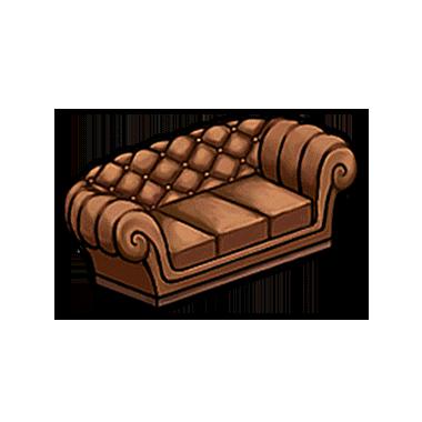 File:Furniture-Classic Sofa (Umber) Render.png