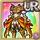 Gear-Supreme Himai Gown Icon