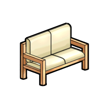 File:Furniture-Two-Seater (Beige) Render.png