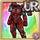 Gear-Tech Marine Suit H-D.VI Icon