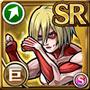 Gear-女型の巨人 Icon