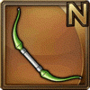 Gear-Shortbow Icon