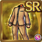 Gear-Homurahara Uniform (M) Icon