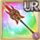 Gear-Neutro- Fervor Icon