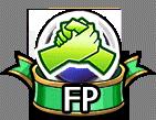 Spawn-FP Icon