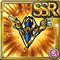 Gear-Veluda's Ritual Crown Icon