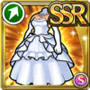 Gear-Bride's Dress Icon
