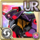 Gear-Eva-01 Awakened Icon