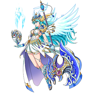 File:Gear-Athena, Water of Grace Render.png