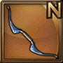 Gear-Longbow Icon