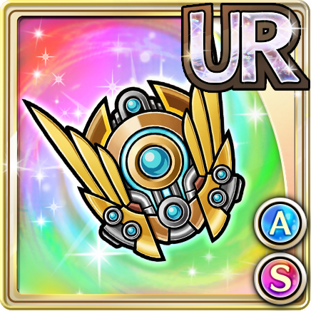 File:Gear-Steampunk Orb Icon.png