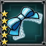 Gear-Wonderful Alice's Bow Weapon Icon (Three Kingdoms Smash!)
