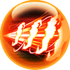 File:Ability-Death Pierce Icon.png