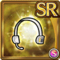 Gear-Len Headphones Icon