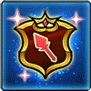 File:Item-Executioner Medal Icon.png