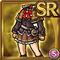 Gear-Deerstalker Dress Icon