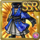 Gear-Robes of Secrecy Icon