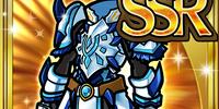 Legendary Armor (Gear)