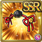 Gear-Tengu Crown Icon