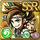 Gear-Sun Wukong Icon