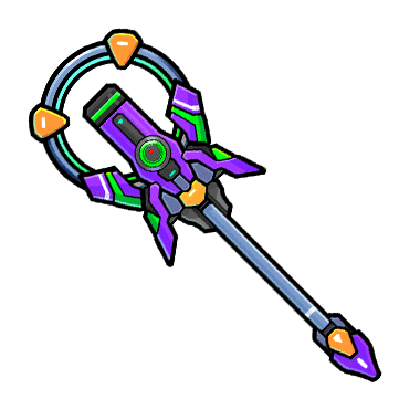 File:Gear--UPG- Positron Stick Render.png