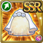 Gear-Bride's Veil Icon