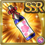 Gear-Fermented Sakura Spirits Icon