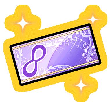 File:Item-Mobius Ticket Render.png