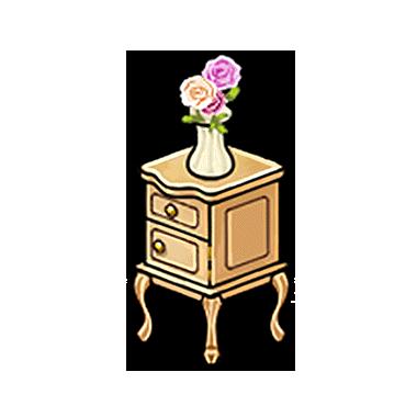 File:Furniture-Classic Leg Chest (Beige) Render.png