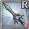 Gear-Novice Blade Icon