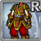 Gear-Hard Leather Armor (M) Icon