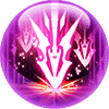 File:Ability-Deadly Arabesque Icon.png