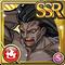 Gear-Berserker Icon