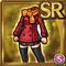 Gear-Rin's Coat Icon