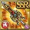 Gear-Tskanolr- Sacred Blade Icon